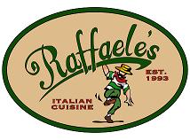 Raffaeles-Logo-214x158